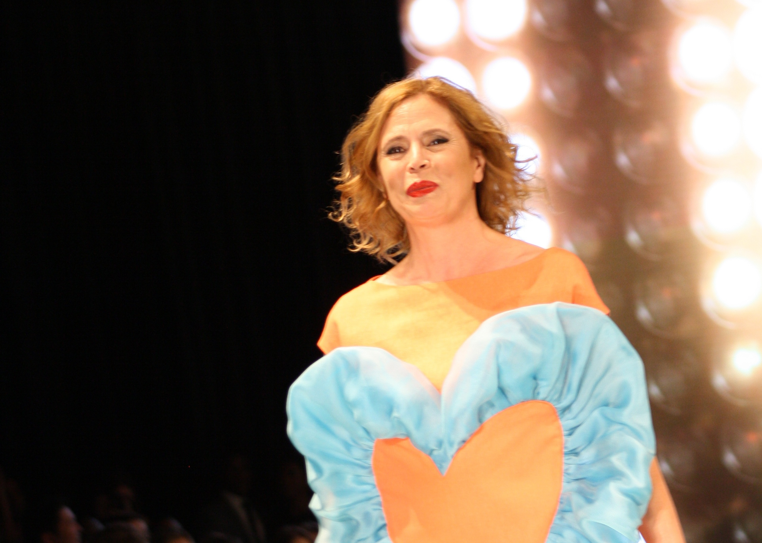 Miami Fashion Week: Explosión de moda y oportunidades