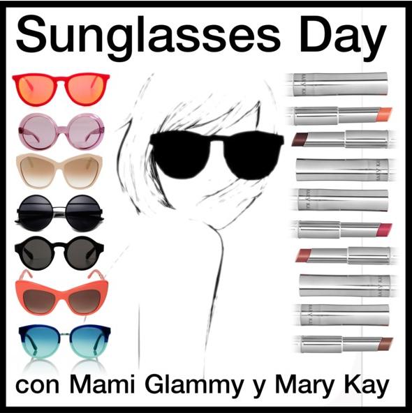 Concurso: Mary Kay te regala 10 labiales