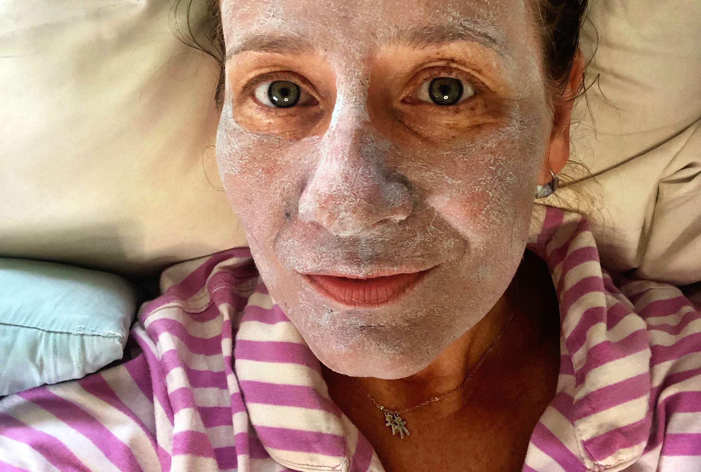 ¡Refresca tu piel este verano!